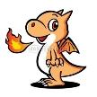 神竜's image